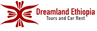 Dreamland Ethiopia Tours and Travels